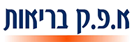 cropped-afek-logo.png
